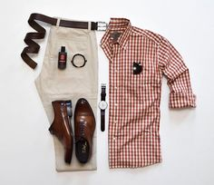Men Casual Shirt Outfit 🖤 Very Attractive Casual Outfit Grid, Stylish Mens Outfits, Business Casual Outfits, Casual Shirts, Smart Casual, Casual Chic, Men Casual, Outfit Grid, Mens Outfitters, Men Looks
