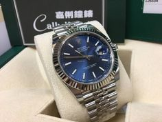 49eb3c34226 Related image. Cuteo · Rolex Datejust 41