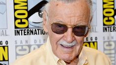 Yoga Hosers di Kevin Smith: nel cast anche Stan Lee