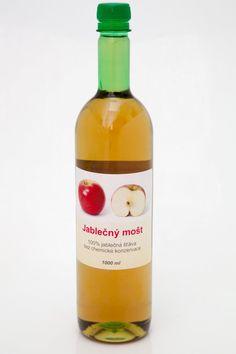 hanušovice infocentrum - prodej Wine, Drinks, Bottle, Food, Alcohol, Drinking, Beverages, Flask, Essen