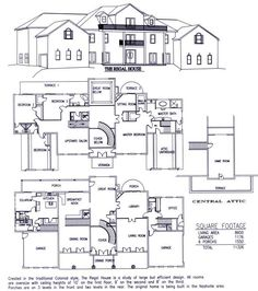 Residential Steel House Plans Manufactured Homes Floor Prefab Metal