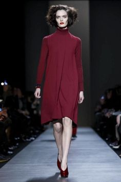 Marc by @Marc Jacobs Intl | #FW2013 | #NYFW
