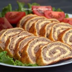 Cheese Appetizers, Food Decoration, Hot Dog Buns, Pork, Food And Drink, Low Carb, Cooking Recipes, Tasty, Salad