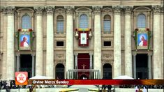 Canonization of Popes John XXIII and John Paul the Great (+playlist)