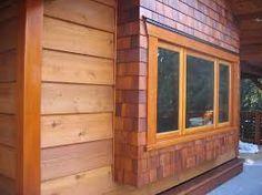 Risultati immagini per lamiera grecata legno