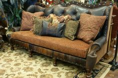 Available At Carteru0027s Furniture, Midland, Texas 432 682 2843