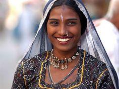 Mente Tribal: Kalbelia: canções e danças folclóricas do Rajastão
