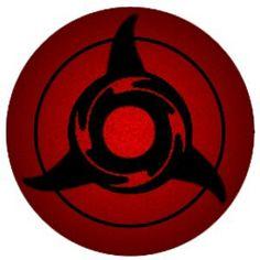 Sasuke Shippuden, Kurama Naruto, Naruto Shippuden Characters, Naruto Art, Itachi Uchiha, Sasuke Eyes, Sharingan Eyes, Naruto Powers, Geek Stuff