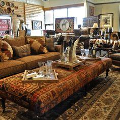 7 Wonderful Useful Ideas: Rustic Chandelier Beam rustic chair log homes. Dallas Furniture Stores, Rustic Furniture Stores, Rustic Living Room Furniture, Bedroom Rustic, Rustic Nursery, Rustic Baby, Rustic Chair, Rustic Wall Decor, Rustic Backdrop