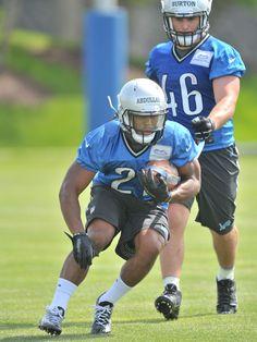 Jerseys NFL Wholesale - Detroit Lions on Pinterest   Detroit Lions, Calvin Johnson and ...