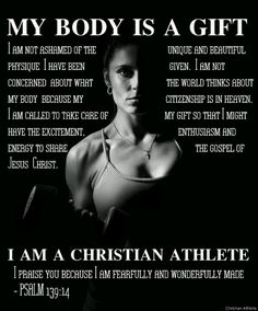 athlete christian inspiration - Google Search