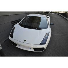 Monaco Lifestyle  #Lamborghini #Gallardo #old #Monaco  #Ferrari #lamborghini #maserati #pagani #rollsroyce #bentley #jaguar #astonmartin #mclaren #lotus #motorsport #team #rarecar #supercarsofmonaco #Lambo #Spoiler  #Prodottoitalico #mercedesbenz #bmw #audi #porsche #SupercarsofGenoa #MonteCarlo  @autogespot @autogespot_monaco @autogespot_italy  #autogespot  #amazingcars247