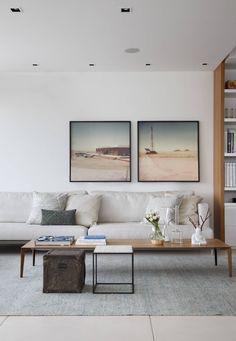 Una increíble casa y su decoración interior que te va a sorp…