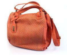 Natural Cork handbag - Shoulder Bag  Purse Made In Portugal Red Vegetal Paint #Handmade #ShoulderBag