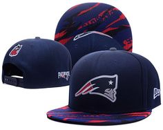 New England Patriots 2016 NFL On Field Color Rush Snapback Hats 63|only US$6.00 - follow me to pick up couopons.