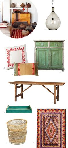 Misc Rooms I Like On Pinterest Coffee Tables Living