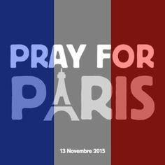 photo de profil Facebook, attentats Paris