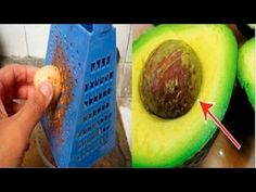 10 Surprising Benefits of Avocado Seeds Avocados are a superfood that many people love to eat. After simply scooping out the flesh of a ripe avocado, it can . Herbal Remedies, Health Remedies, Natural Cures, Natural Health, Health Tips, Health And Wellness, Avocado Health Benefits, Fruit Benefits, Lower Cholesterol
