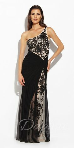 Jolene 14293 Dress  View this #dress, along with countless others at: daphnedresses.com  #fashion #gown #formal #formalwear #ladies #womensfashion #short #shortdress #homecoming #prom #prom2k15 #prom2015 #gorgeous #stunning #elegant #promdress #style #glamorous #beautiful #shoes #girl #love #loveit