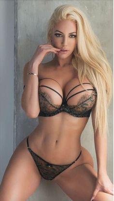 Mujeres exóticas sexy desnudas desnudas