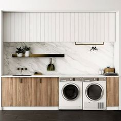 """Fantastic """"laundry room storage diy cabinets"""" detail is offered on our internet site. Take a look and you wont be sorry you did. Home, Laundry Room Design, Laundry Design, House Design, Room Storage Diy, European Laundry, New Homes, Laundry In Bathroom, Room Design"""
