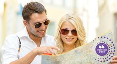 Romantic Vacation Ideas for Couples - Fall in Love!