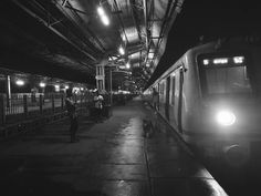 Waiting . . . . . . . . . . . #travel #photography #night #whpsparkle #light #bnw #blackandwhite #street #life #traveling #photooftheday #instagood #ShotonOnePlus #beautiful #photo #all_shots #monochrome #city #instagram #instacool #itz_mumbai #architecture #travelgram #lifestyle #white #view #_soimumbai #mumbai #wanderlust #people @we_kalyankar