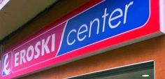 REDACCIÓN SINDICAL MADRID: La empresa informa a los comités de Super Eroski y...