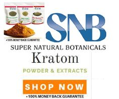 Super Natural Botanicals is one of the prime dealers of kratom and related products. Low Mood, Herbal Plants, Mood Enhancers, Super Natural, Just Giving, Herbalism, Make It Yourself, Nature, Herbal Medicine