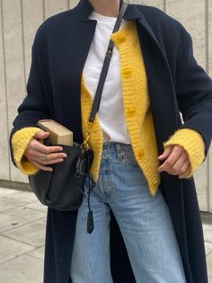Outfits Otoño, Stylish Outfits, Winter Outfits, Fashion Outfits, Womens Fashion, Mode Inspiration, Mode Style, Look Fashion, Aesthetic Clothes