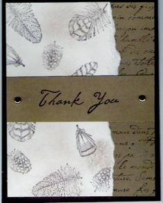 soft_feather by nonda - Cards and Paper Crafts at Splitcoaststampers