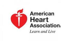 American Heart Asociation