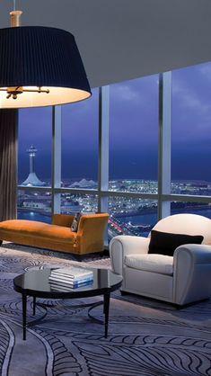 Dark gray apartment on pinterest bedrooms new york for Living room 640x1136