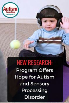 new-research-program