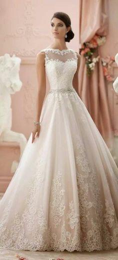 106 mejores imágenes de vestidos de novia | groom attire, ball gown