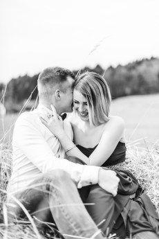 DSC_5753 Couple Photos, Couples, Couple Shots, Couple Photography, Couple, Couple Pictures