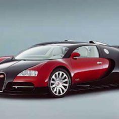 bugatti veyron....wow!!!!