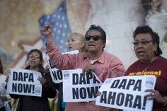 DNC Held A Conference Call For The First DAPA Anniversary | 코리일보 | CoreeILBO