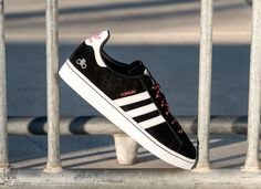 new concept 156a0 1fe5e adidas Originals Campus