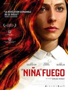 La Nina de Fuego Télécharger Ce Film Complet • CiNEMACiTY