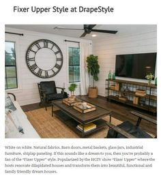 1000 Images About Blog At Drapestyle On Pinterest Silk