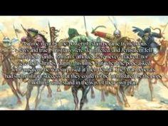 The Roman Catholic and Islamic Connection - YouTube 22:00 ... HISTORY