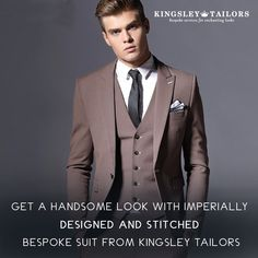 We are top 10 in reasonable bespoke Tailors offer Custom made Suits, Custom made Shirts, Tailored Suits, Made to Measure Tuxedo & Blazers in Hong Kong Bespoke Suit, Bespoke Tailoring, Custom Made Suits, Tailored Suits, Hong Kong, Suit Jacket, Trousers, Handsome, Jackets