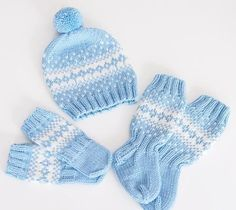 Knit Baby Dress, Knitted Baby Clothes, Baby Hats Knitting, Sweater Knitting Patterns, Knitting For Kids, Crochet For Kids, Knitting Socks, Free Knitting, Knitted Hats