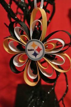nfl craft ideas 1000 images about sporty craft ideas on 2555