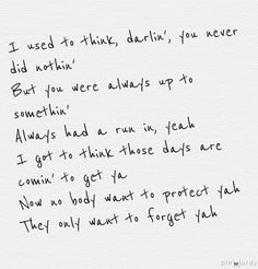 The Black Keys | weight of love.  I love this song