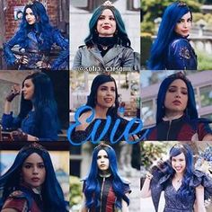 #descendentes3 hashtag on Instagram • Photos and Videos Descendants Pictures, Descendants Characters, Disney Descendants 2, Disney Channel Movies, Disney Channel Descendants, Descendants Costumes, Descendants Cast, Disney Channel Stars, 3 Characters