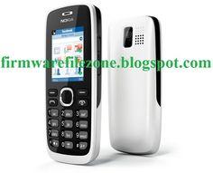 Nokia 112-1120 (RM-837_03.51)  Flash File