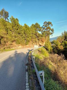 Country Roads, 1, Bike Workouts, National Road, Walk In