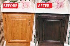 Fresh Cabinet Refinishing Olathe Ks